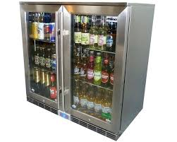 small glass door fridge medium size of glass door refrigerator small glass door refrigerator beverage