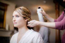 in london east and west sus kent brighton and hove on your wedding day you want to look at your picture perfect best and this is where blush can