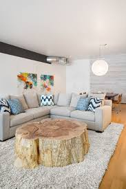 1000 ideas about tree stump table on stump table