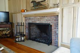 2017 Guide To Buying Fireplace Doors At Home DepotHome Depot Fireplace Doors
