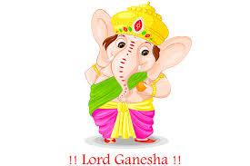 6 Memorable Lord Ganesha Stories For Kids