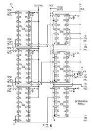 🏅 kdc mp438u kenwood stereo wiring Kenwood Kdc Mp438u Wiring Diagram Mp535u Plug Pin