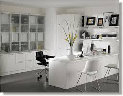 image modern home office desks. home office desks white desk chair with u003e 4 piece image modern c
