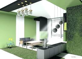 How To Pick Paint Colors For A Bedroom Picking Paint Colors For Bedroom  Image Titled Choose .