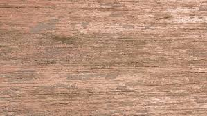 table top background hd. wooden panel background - hd stock video clip table top hd