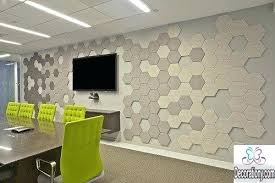 conference room design ideas office conference room. Conference Room Design Splendid Office Ideas Pinterest A
