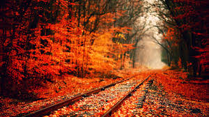 Autumn Season HD Wallpapers - Wallpaper ...