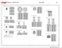 fan clutch 2002 kenworth wiring diagram complete wiring diagrams \u2022 Kenworth Radio Wiring Diagram fan clutch 2002 kenworth wiring diagram introduction to electrical rh jillkamil com kenworth t800 heater fan wiring diagram kenworth truck electrical wiring