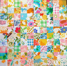 590 best quilts images on Pinterest | Patterns, Projects and Frugal & heather kojan quilts: Using Quilter's Grid - A Tutorial Adamdwight.com