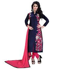 Latest Bollywood Salwar Suit Designs Mrs Women Womens Clothing Dress For Women Latest Designer
