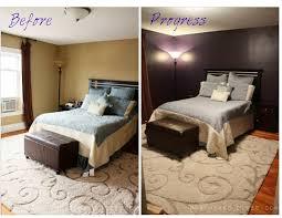 Excellent Eggplant Bedroom Decorating Ideas Contemporary - Best ...