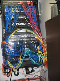 top result diy network rack fresh home network closet design awesome diy server rack photography 2017