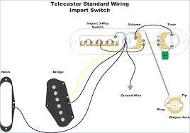 fender telecaster wiring diagram starpowersolar us fender telecaster wiring diagram awesome fender telecaster wiring schematic illustration schematic info guitar wiring wiring 72