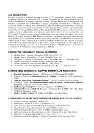 Resume Job Duties Examples resume duties examples Mayotteoccasionsco 77