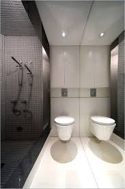 recessed lighting exciting interior bathroom wall. comely images of small bathroom interior decoration for your inspiration archaic image modern grey recessed lighting exciting wall o