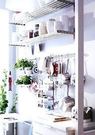 ikea kitchen wall storage kitchen wall storage and captivating kitchen wall hanging ideas on designing design