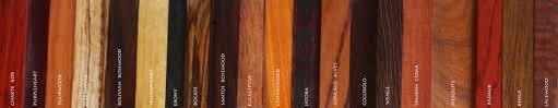 types of furniture wood. Types Of Wood Furniture