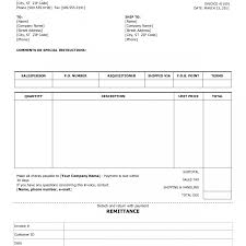 invoices free template proforma invoice template pdf uk word resume templates microsoft