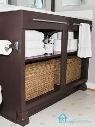 Homemade Bathroom Vanity Elegant Diy Bathroom Vanity Plans Bathroom Vanities Ideas