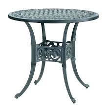 32 inch round table top inch round table inch table legs round table round dining table