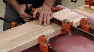 Making Wood Furniture Fundamentals Of Furniture Making Woodworkers Guild Of America