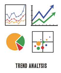 Trend Analysis How to use trend analysis for business strategy 1