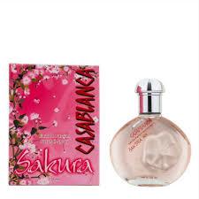Casablanca <b>sakura</b> | Shopee Malaysia