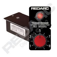 wiring diagram electric trailer brake control the wiring diagram electric trailer brake controller kit vidim wiring diagram wiring diagram