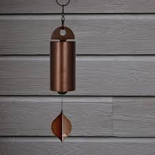Diy Wind Chimes Diy Wind Chimes Ideas