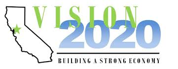 my vision of in ad essay building a strong economy a vision 2020 oakland metropolitan