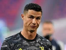 Cristiano Ronaldo: Ist bei Juventus Turin schon Schluss?