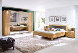 Schlafzimmer Set Mit Eckschrank Möbelix Schlafzimmer Set Bettdecken
