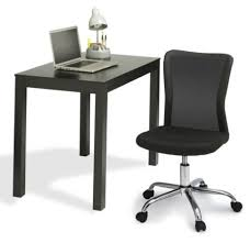 office desk walmart. Desk And Office Chair Bundle From Walmart Inside Com Decorations 16 U