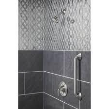 safety bars for bathroom. 1; 2; 3 Safety Bars For Bathroom U