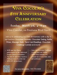 church anniversary flyer for share on church anniversary church flyers samples viewing gallery