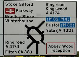 Image result for uk road signs design