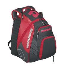 Voodoo Rebirth Backpack Item Wtd9105