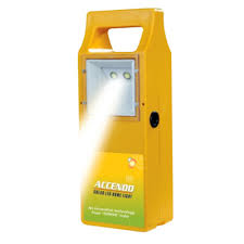 Led Light Design Solar LED Outdoor Lights Home Depot Solar LED Solar Led Lights For Homes