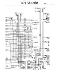 1979 corvette wiring diagram wiring diagrams and schematics 1979 jeep cj7 wiring diagram image about