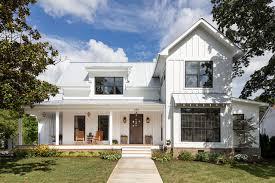 N Maney Avenue farmhouse-exterior