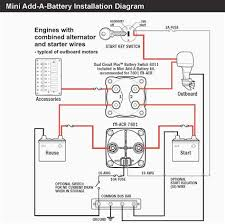 28 [centurion cs 3000 power converter wiring diagram centurion] Centurion 3000 Manual at Centurion 3000 Wiring Diagram