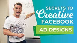 Ad Designs 7 Secrets About Successful Ad Designs Revealed