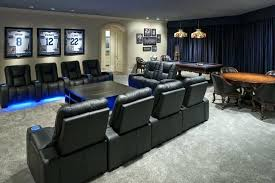 Home Theater Design Dallas Best Decoration
