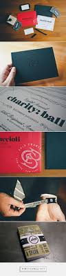 25 Trending Gala Invitation Ideas On Pinterest Corporate