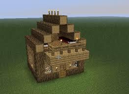 Small Picture simple minecraft village house Minecraft Pinterest Village