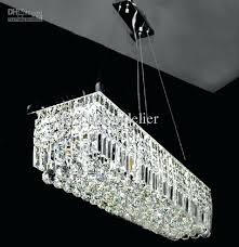 crystal chandeliers on crystal chandeliers for cape town