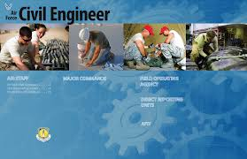 Afimsc Org Chart Civil Engineer Afcec Gen Timothy S Green And Civil