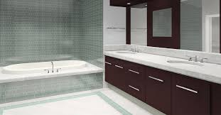 bathroom pictures. Bathroom Design Pictures S