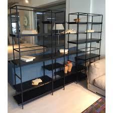 Lema Plain Bookcase Outlet | Desout.com