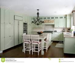 Kitchens Country Style Endearing Ab95382165e4d6a9baeab5bc954151be Country Style Kitchen